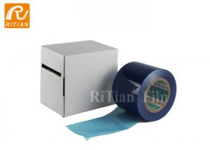 China High Quality Barrier Film 4 X 6 For Tattoo Professional Application on sale