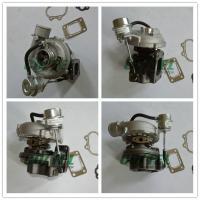 GT2056S Honeywell Garrett Turbo Charger 433289-0234 Repair Engine Turbo