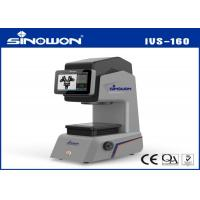 Friendly Operation Instant Vision Measuring System With Long Working Distance
