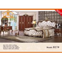 indonesian white king classic luxury antique cheap queen oak wood bedroom dinette furniture set for sale under 500