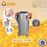 Máquina gorda do emagrecimento da redução da lipoaspiração ultrassônica de IH48E