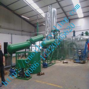 Mini Crude Oil Refinery Mini Crude Oil Refinery For Sale