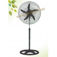 20inch industrial fan OX blade
