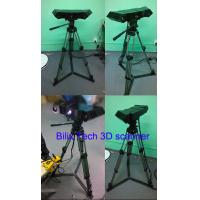 Bluelight 3D scanners, fast scanning 3D camera, high precision 3D scanner