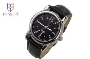 China good radio control watch on sale
