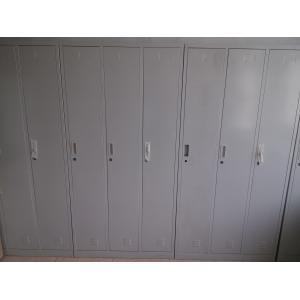 China Top quality steel wardrobe locker for school/ lab/ house/ hospital/ office on sale
