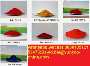 China Widely used offset ink from chinese factory on sale