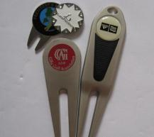 China Golf Divot Tools on sale