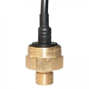 Barometric Air Pressure Sensor 0 5-4 5V Output For Arduino