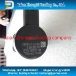 BOSCH pressure control valve DRV 0281002507 / 0 281 002 507 for 31402-2A400