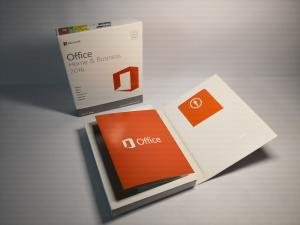 Quality User - Friendly Office 2016 Key Code Mac Home Business Digital Retail Box for sale