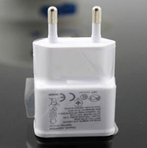 China 2015 best selling 5V2A Single USB charger UL,CE,FCC,KC for tablet PC on sale