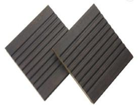China Elegant Living Vintage Bamboo Wood Panels Parquet With Superior Toughness on sale