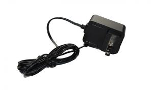 China 12V 0.6A 0.8A 1.2A 100mA 150mA 200mA 250mA 350mA 400mA 700mA 800mA 850mA 1200mA 1250mA DVE Ktec Switching Power Adapter on sale