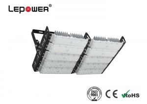 China Cool White High Power LED Flood Lights 500w 80000lm Energy - Saving For Outdoor Stadium Lighting on sale