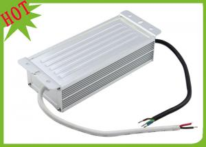 China CCTV Camera Waterproof Power Supply AC To DC 12 Volt 150W 12.6A on sale