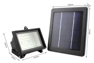 China Quality Solar Lighting | Outdoor Solar Lights, Solar Energy Lamp on sale