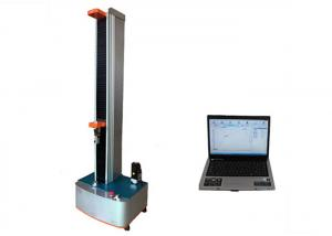 China Digital Rubber Tensile Testing Machine?, High Precise UTM Tensile Testing Machine on sale