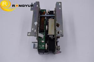 445-0704484 4450704484 NCR ATM Parts / Magnetic Track Card