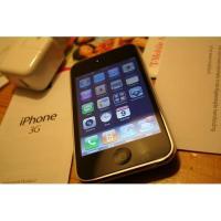 Apple iphone 3g 16gb,3gs 16gb,8gb 4g,3gs 32 gb ,mobile phones,telephone,cell phones,smart phones