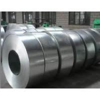 SPCC,SGHC GB / T3830 - 2006 prepainted galvanised zinc coated steel coil