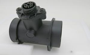 China 0 280 217 100 MAF Air Flow Meter Thermal Type 1 kg/H Resolution For Ssangyong on sale