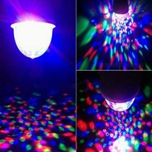 China rotating rgb full color led lights,falling star led christmas lights,color changing led christmas lights on sale