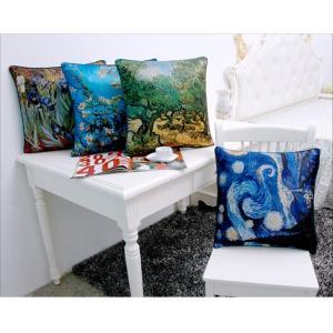 China Carreaux en soie décoratifs gravants en refief mous, coussin fait sur commande de dos de sofa on sale