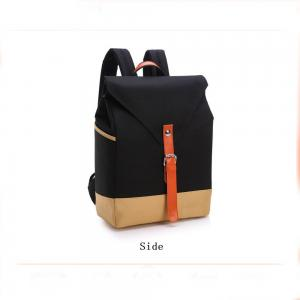 China Stylish Waterproof Ladies Laptop Backpack With Laptop Compartment Reusable on sale