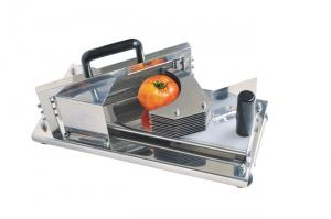 China Hot selling new NMB design potato peeler for sale on sale