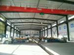 Engineeer Overseas service available cheap price overhead crane for sale