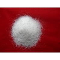 Citric Acid (food grade)