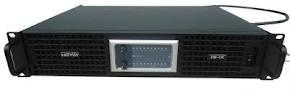 China FB-14K 8ohms PA System Pro Audio Speaker Switching Power Amplifier on sale