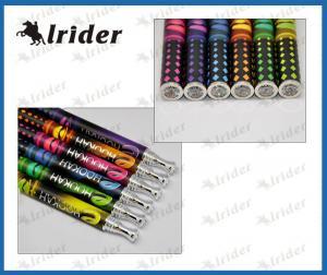 China Low Nicotine Electronic Hookah Pens , E Shisha Smoking Pen Vaporizer 800 Puffs on sale