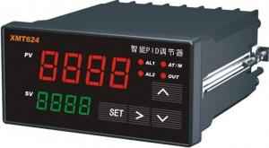 China KH103: Advanced Digital PID Temperature Controller on sale