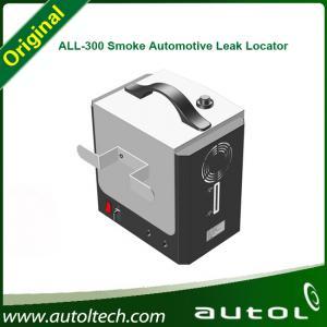 China 2015 best price of Smoke Automotive smoke machine for cars Leak Locator ALL-300 car smoke pro on sale