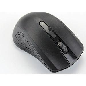 China Adjustable Computer Wireless Gaming Mouse For Desktop , Laptop on sale