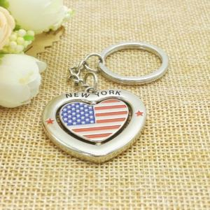 China Custom perfect golden carved bookmark badge  heart shape metal Christmas gift on sale