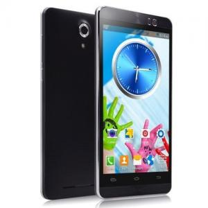 China 5 Unlocked 3G GSM AT&T T-mobile Straight Talk Android Cell Phone Smartphone GPS on sale