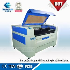 China 2015 new price usb interface red dot laser engraving cutting machine on sale
