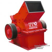 China rock crusher, portable hammer crusher, high quality clay crusher, stone crusher can be customized on sale