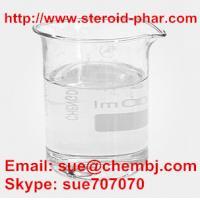 Purity Health Care Product , Solvent Phenylcarbinol Phemethylol BA Benzyl Alcohol