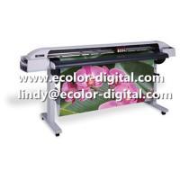 PP paper Printer, 1.52m, with Novajet 750 heads