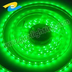 China Low Price 12V LED Fexible Strip Light MX-LS-03 on sale