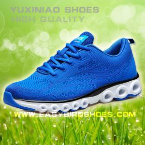 ee50e62cd44d new model brand sport sneakers shoes running for male female