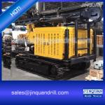 China KW10 100M KW20 200M KW30 300M Drilling Equipment wholesale