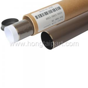 Fuser Film Sleeve HP 4300 4250 4600 4700 RM1-0101-film Printer Parts