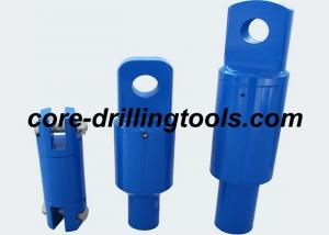 China Custom Made Transfer Case Parts 5T - 800T Directional Drilling Tools on sale
