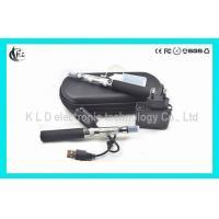 1.8ohm - 4.0 ohm EGO Electronic Cigarettes Clearomizer CE4+ / CE6