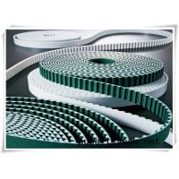 industrial timing belt manufacturers in china
